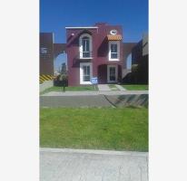 Foto de casa en venta en  , tizayuca centro, tizayuca, hidalgo, 4232615 No. 01