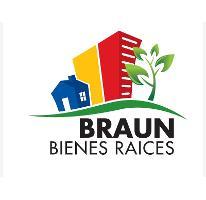 Foto de casa en venta en  cabr0047, el pedregal, tizayuca, hidalgo, 2887679 No. 01