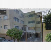Foto de departamento en venta en tiziano 32, mixcoac, benito juárez, df, 2180267 no 01