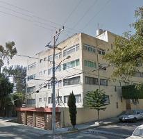 Foto de departamento en venta en tiziano 90, alfonso xiii, álvaro obregón, distrito federal, 4314548 No. 01