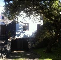 Foto de casa en venta en tizimin 4, jardines del ajusco, tlalpan, distrito federal, 0 No. 01