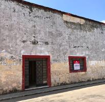 Foto de casa en venta en  , tizimin centro, tizimín, yucatán, 3867452 No. 01