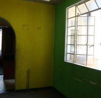 Foto de departamento en venta en tlacala 1, roma sur, cuauhtémoc, df, 2180619 no 01
