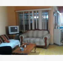 Foto de casa en venta en tlacala, gómez, aguascalientes, aguascalientes, 2025120 no 01