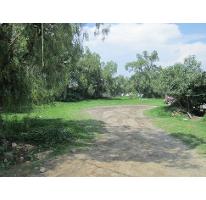 Foto de terreno habitacional en venta en, tlacateco, tepotzotlán, estado de méxico, 1135239 no 01