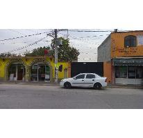 Foto de terreno habitacional en renta en  , tlacateco, tepotzotlán, méxico, 2503599 No. 01
