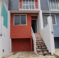 Foto de casa en venta en tlacatl 49 , reserva territorial, xalapa, veracruz de ignacio de la llave, 3580992 No. 01