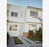 Foto de casa en venta en tlachco 5, santuarios del cerrito, corregidora, querétaro, 4206629 No. 01
