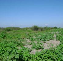 Foto de terreno habitacional en venta en, tlacolula de matamoros centro, tlacolula de matamoros, oaxaca, 1509367 no 01