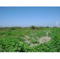 Foto de terreno habitacional en venta en  , tlacolula de matamoros centro, tlacolula de matamoros, oaxaca, 2735084 No. 01