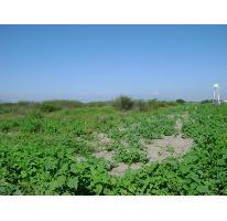 Foto de terreno habitacional en venta en  , tlacolula de matamoros centro, tlacolula de matamoros, oaxaca, 421654 No. 01