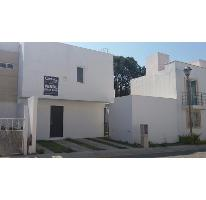Foto de casa en venta en  , tlacomulco, tlaxcala, tlaxcala, 1859958 No. 01