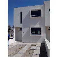 Foto de casa en venta en  , tlacomulco, tlaxcala, tlaxcala, 2761609 No. 01