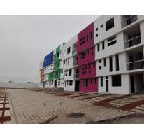 Foto de departamento en venta en  , tlacomulco, tlaxcala, tlaxcala, 2809761 No. 01