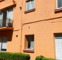 Foto de casa en venta en, tlacopac, álvaro obregón, df, 1520755 no 01