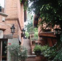 Foto de casa en venta en, tlacopac, álvaro obregón, df, 1523799 no 01