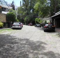 Foto de casa en venta en, tlacopac, álvaro obregón, df, 2003591 no 01