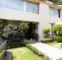 Foto de casa en venta en, tlacopac, álvaro obregón, df, 2024439 no 01