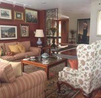 Foto de casa en condominio en venta en, tlacopac, álvaro obregón, df, 2076019 no 01