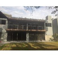 Foto de casa en venta en  , tlacopac, álvaro obregón, distrito federal, 2836337 No. 01