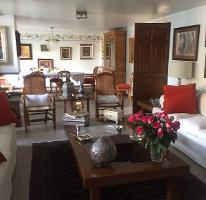 Foto de casa en venta en  , tlacopac, álvaro obregón, distrito federal, 2900717 No. 01