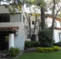 Foto de casa en venta en jardín , tlacopac, álvaro obregón, distrito federal, 3678303 No. 01