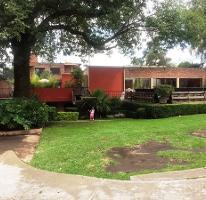 Foto de casa en venta en  , tlacopac, álvaro obregón, distrito federal, 3739381 No. 01