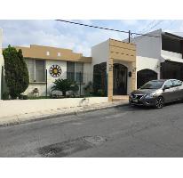Foto de casa en venta en tlacopan 1309, lomas modelo, monterrey, nuevo león, 2778440 No. 01