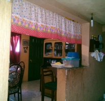 Foto de casa en venta en tlacopan 3, lázaro cárdenas 2da sección, tlalnepantla de baz, estado de méxico, 378551 no 01