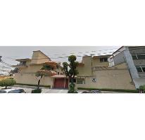 Foto de casa en venta en tlacoquemecatl 0, del valle sur, benito juárez, distrito federal, 2867634 No. 01