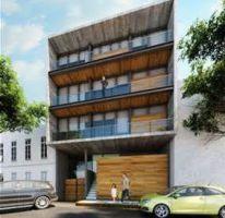 Foto de casa en venta en, tlacoquemecatl, benito juárez, df, 2441322 no 01