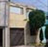Foto de casa en venta en  , tlacoquemecatl, benito juárez, distrito federal, 2207280 No. 01