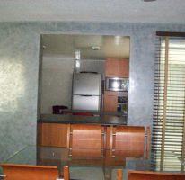 Foto de departamento en venta en tlacoquemecatl, del valle sur, benito juárez, df, 1005237 no 01