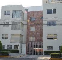 Foto de departamento en venta en tlacoquemecatl , tlacoquemecatl, benito juárez, distrito federal, 0 No. 01