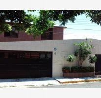 Foto de casa en venta en tlacotalpan 1, la tampiquera, boca del río, veracruz, 1209083 no 01