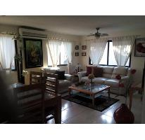 Foto de casa en venta en tlacotalpan 12, la tampiquera, boca del río, veracruz de ignacio de la llave, 0 No. 01
