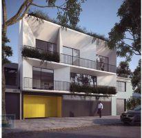 Foto de casa en condominio en venta en tlacotalpan, roma sur, cuauhtémoc, df, 2452450 no 01
