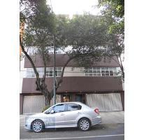 Foto de departamento en venta en tlacotalpan , roma sur, cuauhtémoc, distrito federal, 0 No. 01