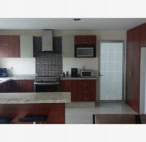 Foto de casa en renta en tlacote 1, acequia blanca, querétaro, querétaro, 2108968 no 01