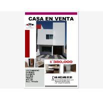 Propiedad similar 2697942 en Tlacote El Alto.