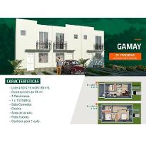 Foto de casa en venta en  , tlacote el bajo, querétaro, querétaro, 2534655 No. 01