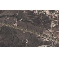 Foto de terreno comercial en venta en  , tlacote el bajo, querétaro, querétaro, 2595828 No. 01