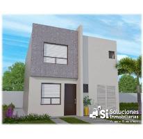 Foto de casa en venta en  , tlacote el bajo, querétaro, querétaro, 2737867 No. 01