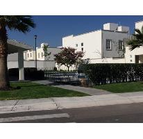 Foto de casa en venta en  , tlacote el bajo, querétaro, querétaro, 2825206 No. 01