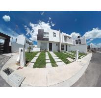 Foto de casa en venta en tlacote , felipe carrillo puerto, querétaro, querétaro, 2159828 No. 01