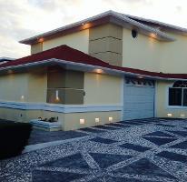 Foto de casa en venta en tlacote , villas del mesón, querétaro, querétaro, 0 No. 01