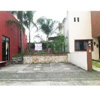 Foto de terreno habitacional en venta en  , tlacotengo ii, fortín, veracruz de ignacio de la llave, 2654608 No. 01