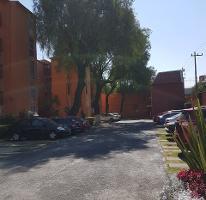 Foto de departamento en venta en tlahuac , granjas estrella, iztapalapa, distrito federal, 4228934 No. 01