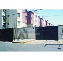 Foto de departamento en venta en tlahuac, periferico sur, iztapalapa, bellavista , san nicolás tolentino, iztapalapa, distrito federal, 1849338 No. 01
