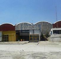 Foto de terreno habitacional en venta en tlahuac, san juan xalpa, iztapalapa, df, 413973 no 01